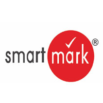 Marks Pryor Marking Technology Pvt. Ltd.