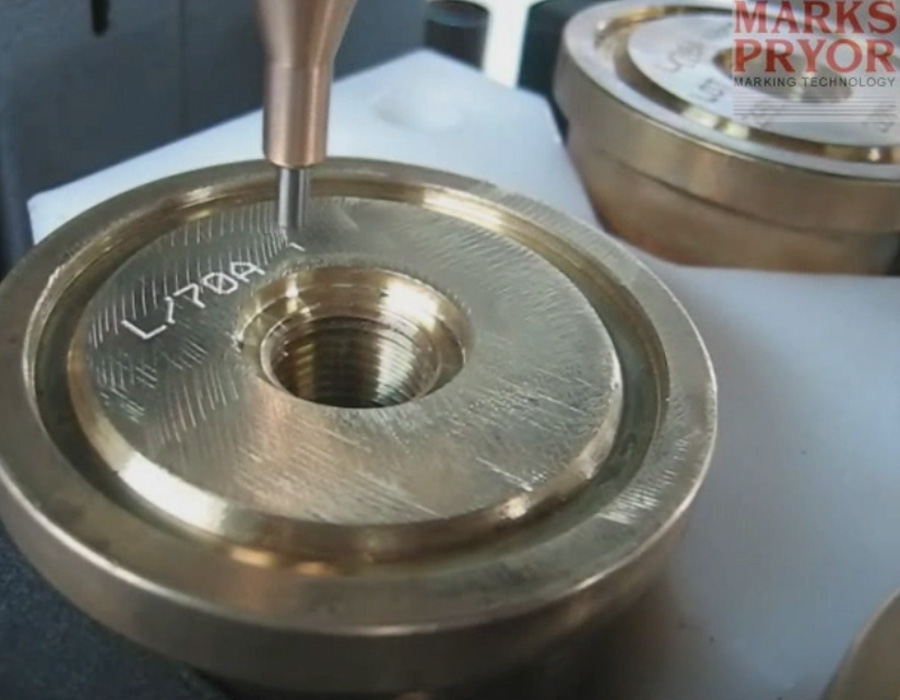 Engraving Machines Suppliers